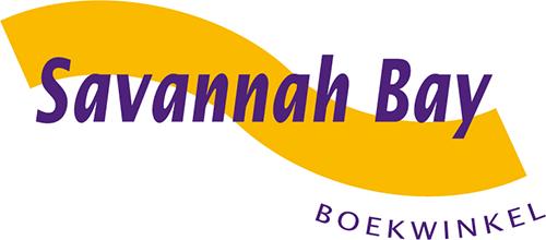 Boekwinkel Savannah Bay